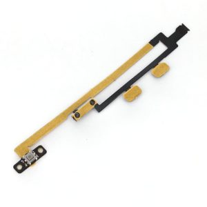 iPad Air iPad 5 On & Off Power Volume Switch Flex Cable Ribbon