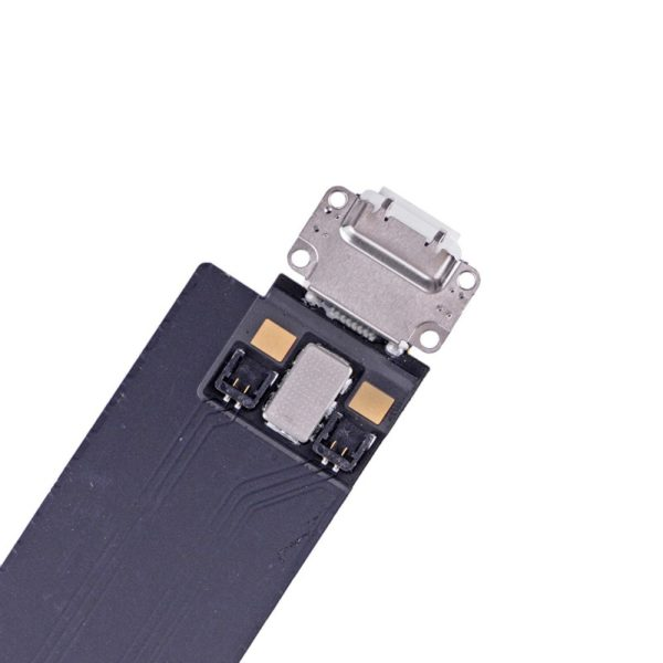 14576-ipad-pro-12.9-lightning-connector-flex-cable-white-1