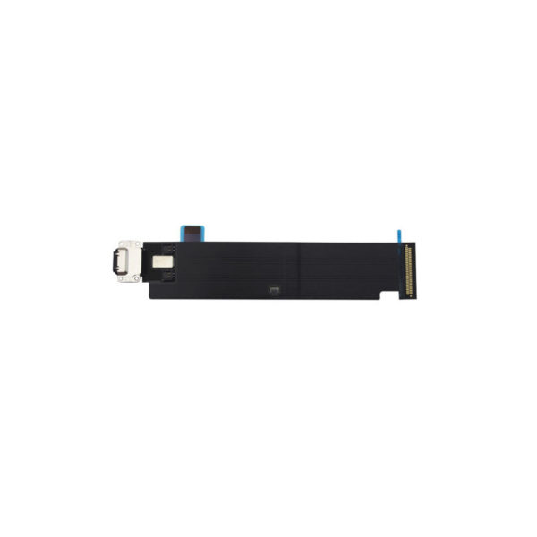 Apple iPad Pro 12.9 Charging Port Flex Cable Ribbon Replacement-1
