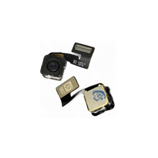 High-quality-Back-Rear-Camera-Cam-Module-Replacement-Parts-for-iPad-mini-4