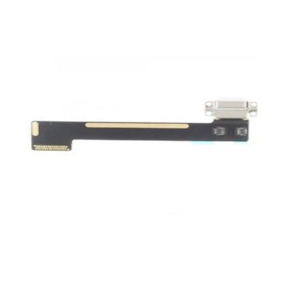 Micro USB Charging Port Connector Flex for iPad Mini 4