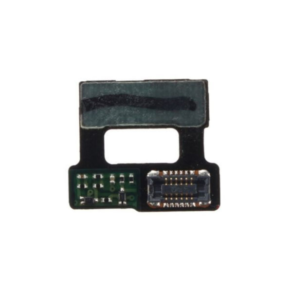On OFF Power Switch Button Flex Ribbon Replacement Part For HTC One M7