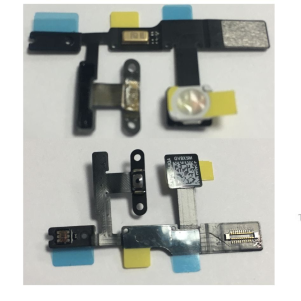 Power Flex Cable for iPad Pro (9.7″)