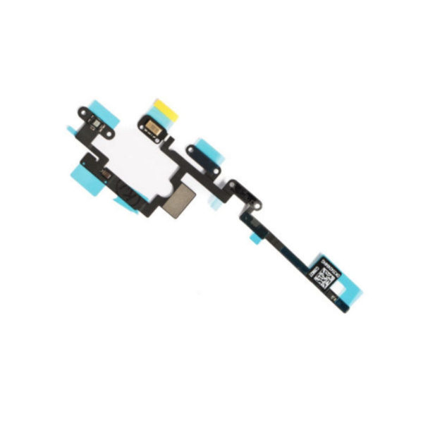 Power-Volume-Flex-Cable-for-iPad-Pro