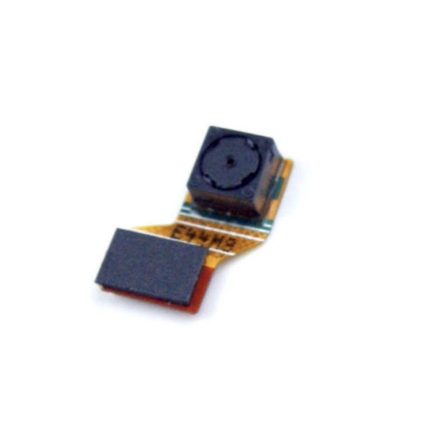 Sony Xperia Z1 Mini Front Camera Flex Cable