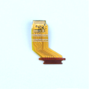Sony Xperia Z3 Mini Front Camera Flex Cable