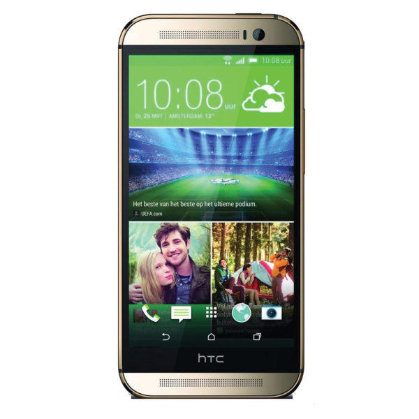 htc_one_m8_gold_one_m8_32gb_smartphone_1122641
