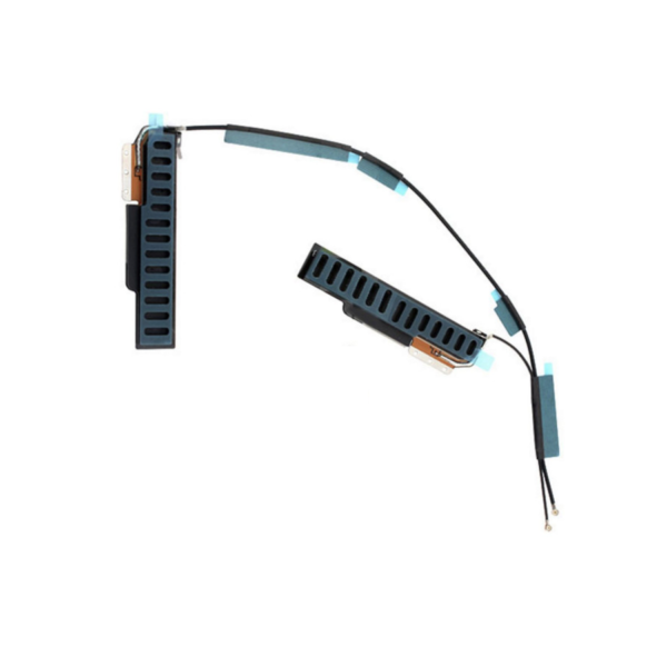 iPad 6 / air 2 long Wi-Fi antenna flex cable
