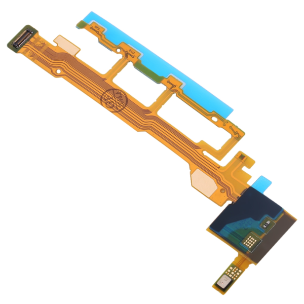 replacement part for your Sony Xperia Z LT36i