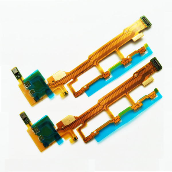 replacement part for your Sony Xperia Z LT36i1