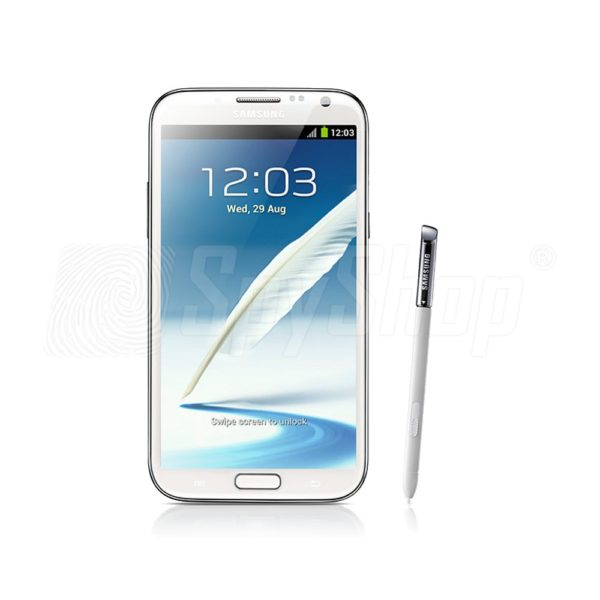 tablet-samsung-galaxy-note-2-with-android-rec-pro-software