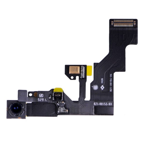 iPhone 6S Plus Proximity Sensor with Front Camera Flex Cable - OEM