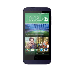 HTC Desire 510 4.7'' Android (Unlocked)