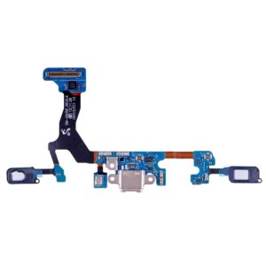 Samsung Galaxy S7 Edge SM-G935F Charging Port Flex Cable