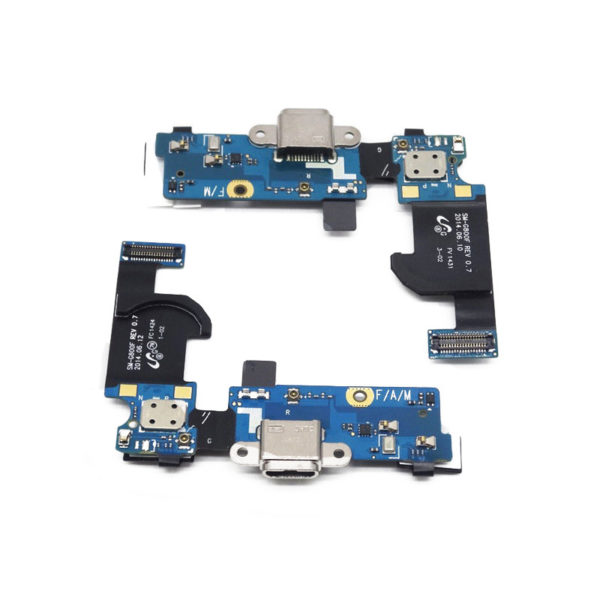 Charging Dock Connector for Samsung Galaxy S5 Mini G800F