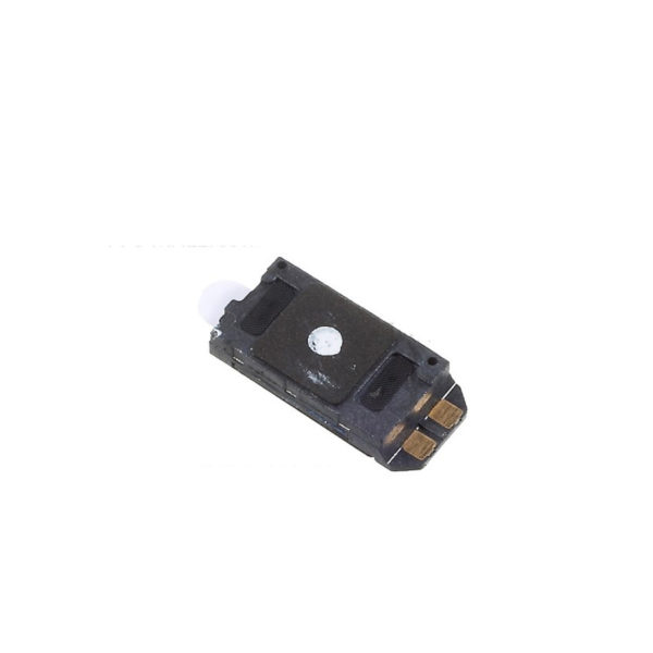 Ear Speaker Replacement Part For Samsung Galaxy J3