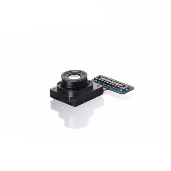 Front Camera Module Replacement Part For Samsung Galaxy S7
