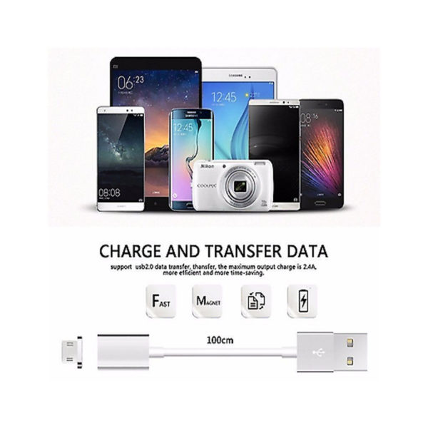Magnetic-Charger-Sync-Data-Cable-Lead-for-iPhone-Samsung-LG-Android-Smartphones-8