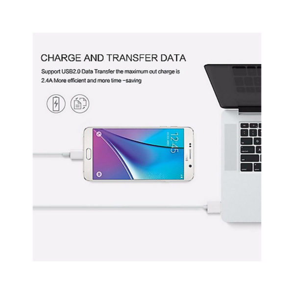 Magnetic-Charger-Sync-Data-Cable-Lead-for-iPhone-Samsung-LG-Android-Smartphones-9