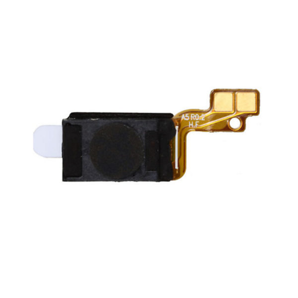 Ear Speaker With Flex Cable Replacement Part for Samsung Galaxy A7