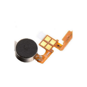 Power On/Off Button Flex Vibrator Motor for Samsung Galaxy Note 3 N9005