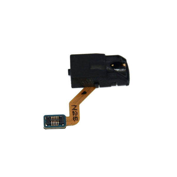 New-Audio-Headphone-Jack-Flex-Cable-For-Samsung-Galaxy-S4-Mini-i-2-1
