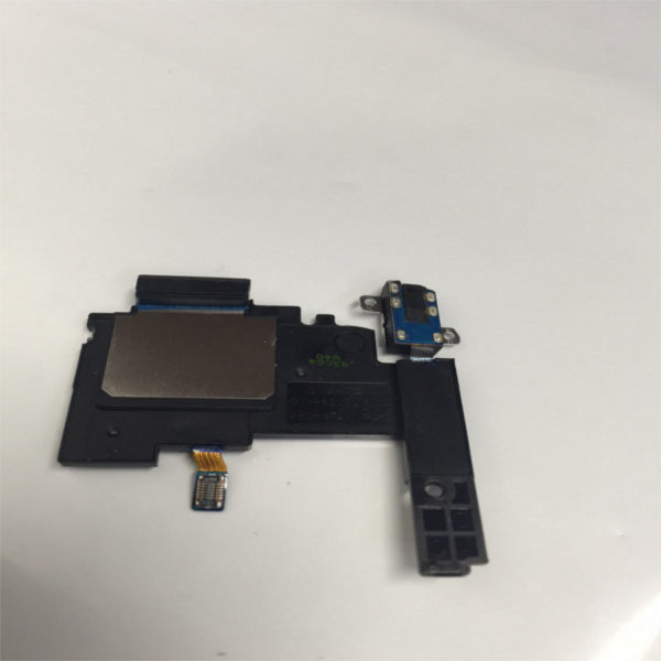 Audio Jack Flex Module Replacement Part For Samsung Galaxy Tab 2 5210