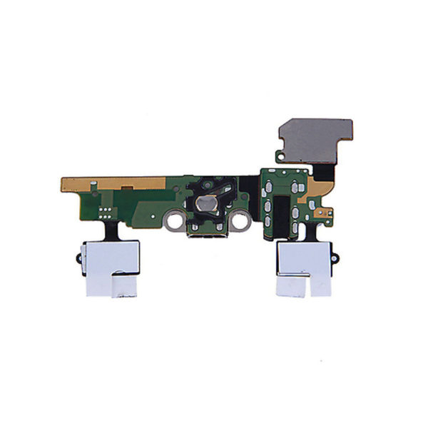 Charging Dock Flex Replacement Part For Samsung Galaxy A3.