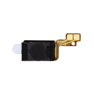 Ear Speaker Module Unit Flex Replacement Part For Samsung Galaxy A3.