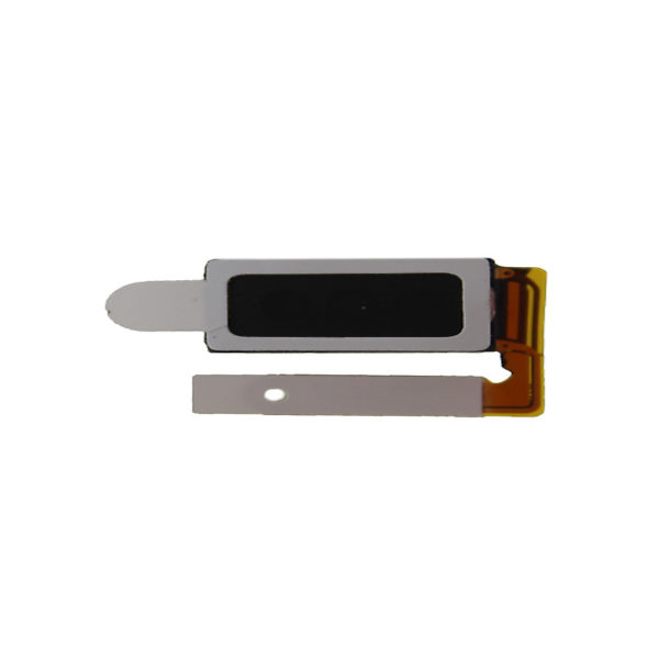Ear Speaker Replacement Part For Samsung Galaxy Tab 4 T230