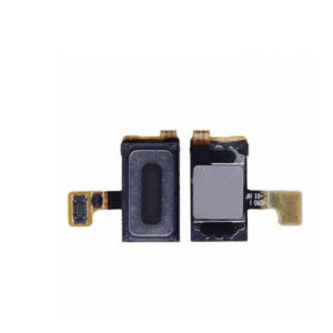 Earpiece Ear Speaker Flex Cable Replacement Part For Samsung Galaxy S7 Edge