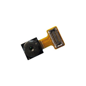Front Camera Module Replacement Part For Samsung Galaxy Tab 2 5210