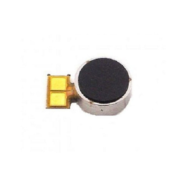 High-Quality Vibrator Motor Replacement Part for Samsung Galaxy A7