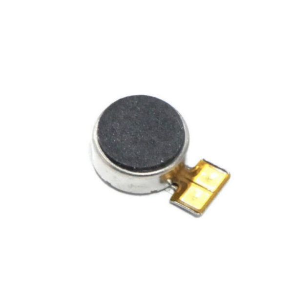High-Quality Vibrator Motor For Samsung Galaxy S5 Mini