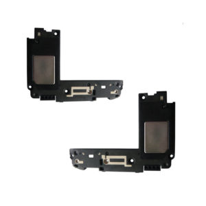 Loudspeaker Ringer Buzzer Assembly Part For Samsung Galaxy S7