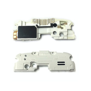 Loudspeaker Ringer Buzzer Flex for Samsung Galaxy S4 Mini i9195