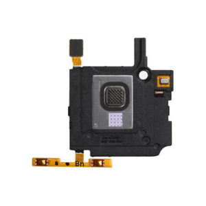 Loudspeaker Ringer Buzzer Replacement Part For Samsung Galaxy A7 SM-A700FD.