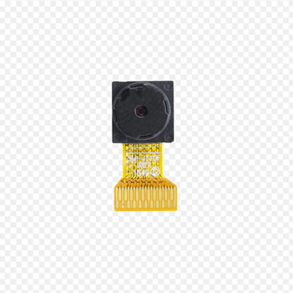 Rear Camera Replacement part For Samsung Galaxy Tab 4 T230.