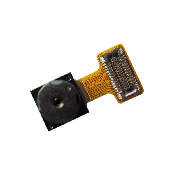 "Replacement Front Camera Module  For Samsung Galaxy Tab 4 530 10""."