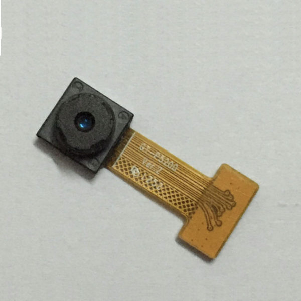 "Replacement Rear Camera Module  For Samsung Galaxy Tab 4 530 10""."