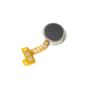 Replacement Vibrator Part For Samsung Galaxy S4 Mini i9195