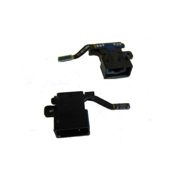 New-Samsung-Galaxy-S7-Audio-Headphone-Jack-Flex-Cable-Connector-Ribbon-UK