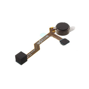 Vibration Motor Flex Cable Repair Part For Samsung Galaxy Tab 2 5210.