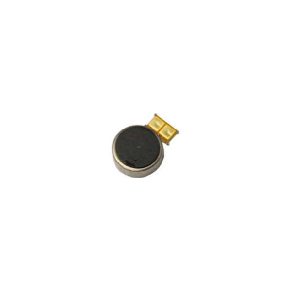 Vibrator Motor Flex Replacement Part For Samsung Galaxy A3.