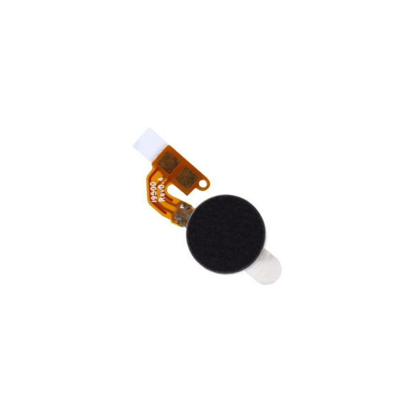 Vibrator Motor Replacement part For Samsung Galaxy Tab 4 T230.