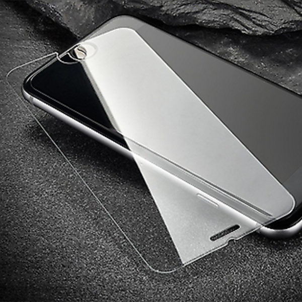 Premium Tempered Glass Film Screen Protector For Apple iPhone 6, 6+,7 or 7 Plus-1