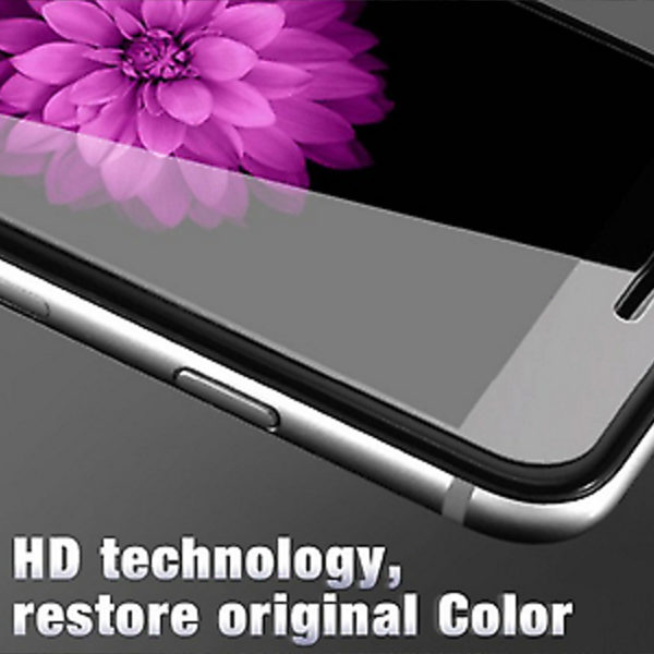 Premium Tempered Glass Film Screen Protector For Apple iPhone 6, 6+,7 or 7 Plus-2
