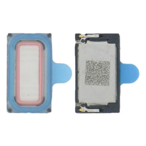 Replacement Buzzer Ringer Loud Speaker For HTC Desire 610-