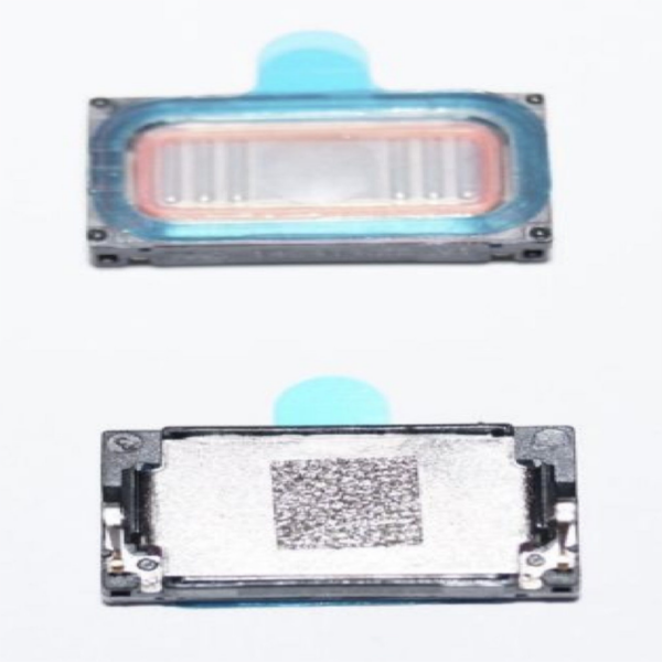 Replacement Buzzer Ringer Loud Speaker For HTC Desire 610
