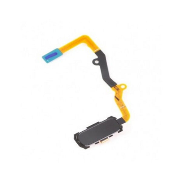 Variation-of-Brand-New-Home-Button-Key-Replacement-Part-For-Samsung-Galaxy-S7-edge-282415795704-ee9b-3